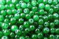 Imitatie-natuursteen-6mm-jade-groen