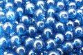 Geverfde-transparante-glaskraal-rond-8mm-blauw