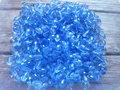 Glas-kristal-ovaal-met-mooie-glans-6-x-4mm-hemelsblauw