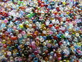 Seedbeads-12-0--mix