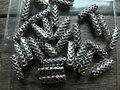 Metalen-kraal-buisje-135x4mm-oudzilver