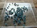 Glaskraal-rondel-facet-geslepen-imitatie-jade-3x2mm-turkoois