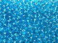 Glaskraal-rond-8mm-lichtblauw