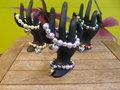Set-van-6-armbanden-op-elastiek