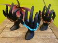 Set-van-3-natuurstenen-armbanden-op-elastiek
