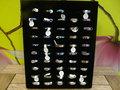 Display-+-49-stainless-steel-ringen