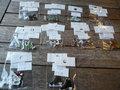 10-paar-epoxy-hangers