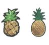 Strijkapplicatie-met-pailletten-ananas