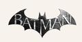 Strijkapplicatie-batman-168-x-7cm