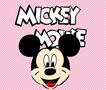 Strijkapplicatie-mickey-24-x-21cm