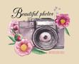 Strijkapplicatie-fototoestel-88-x-7cm