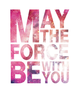 Strijkapplicatie-may-the-force-be-with-you-23-x-189cm