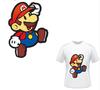 Strijkapplicatie-Mario-Bross-192-x-268cm