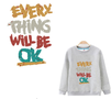Strijkapplicatie-everything-will-be-ok-29-x-21cm