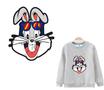 Strijkapplicatie-bugs-bunny-263-x-222cm