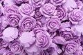 Resin-roosje-20x9mm-violet